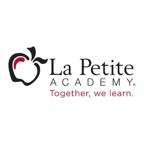 La Petite Academy of Baltimore at 2434A West Belvedere